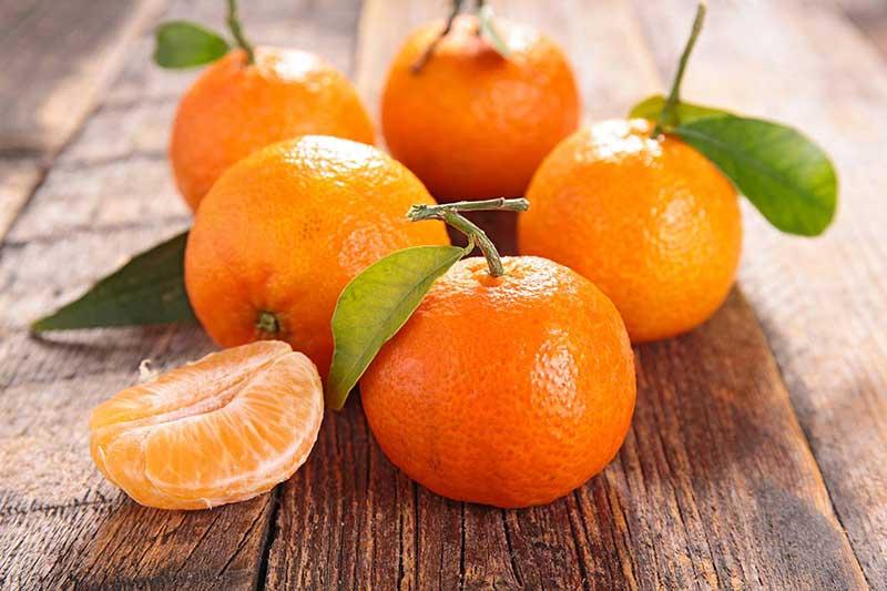 mandarina-01