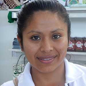 Nelly Gaytán